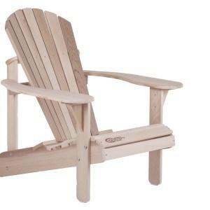 Canada Comfy Chair CCC 100 _terrasstoel