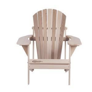 Canada Comfy Chair CCC 100_relaxstoel