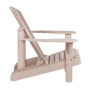 Canada Comfy Chair CCC 100 _tuinstoel