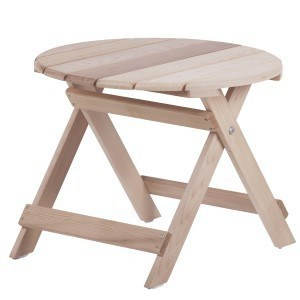 Comfy Side Table CST 400_bijzettafel2