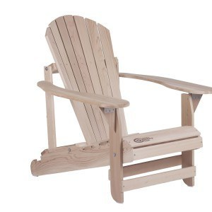 Folding Comfy Chair FCC 200 _verstelbare_relaxstoel