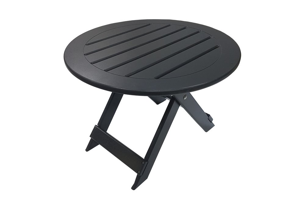 Side Table Grijs.Kunststof Comfy Side Table Cst 400 Grijs Canada Comfy Chair