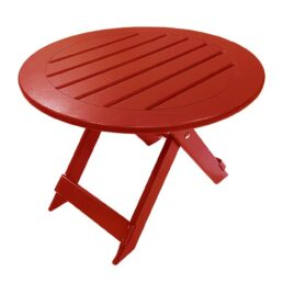 Comfy-Side-Table-CST-400-Zij_0001_Red