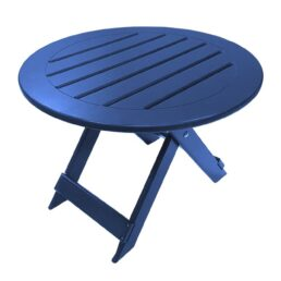 Comfy-Side-Table-CST-400-Zij_0002_Blue