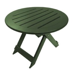 Comfy-Side-Table-CST-400-Zij_0003_Green