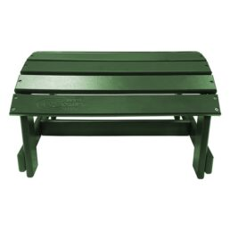 cc-productfoto-footstool_0003_Green