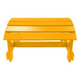 cc-productfoto-footstool_0004_Geel
