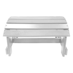 cc-productfoto-footstool_0008_Wit
