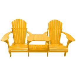 comfy-chair-productfoto_0005_Yellow