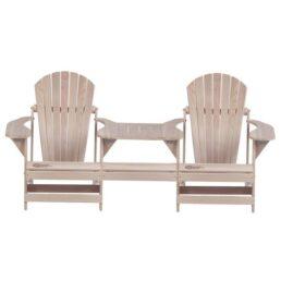 Comfy Chair Tete-a-Tete Duozit