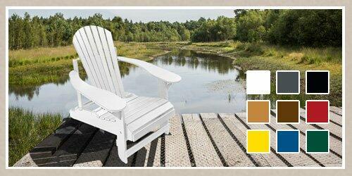 Canada Comfy Chair Relax Stühlen Das Leben Im Freien Genießen