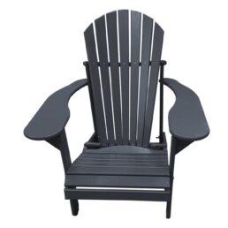 Kunststof Comfy Chair FCC 100